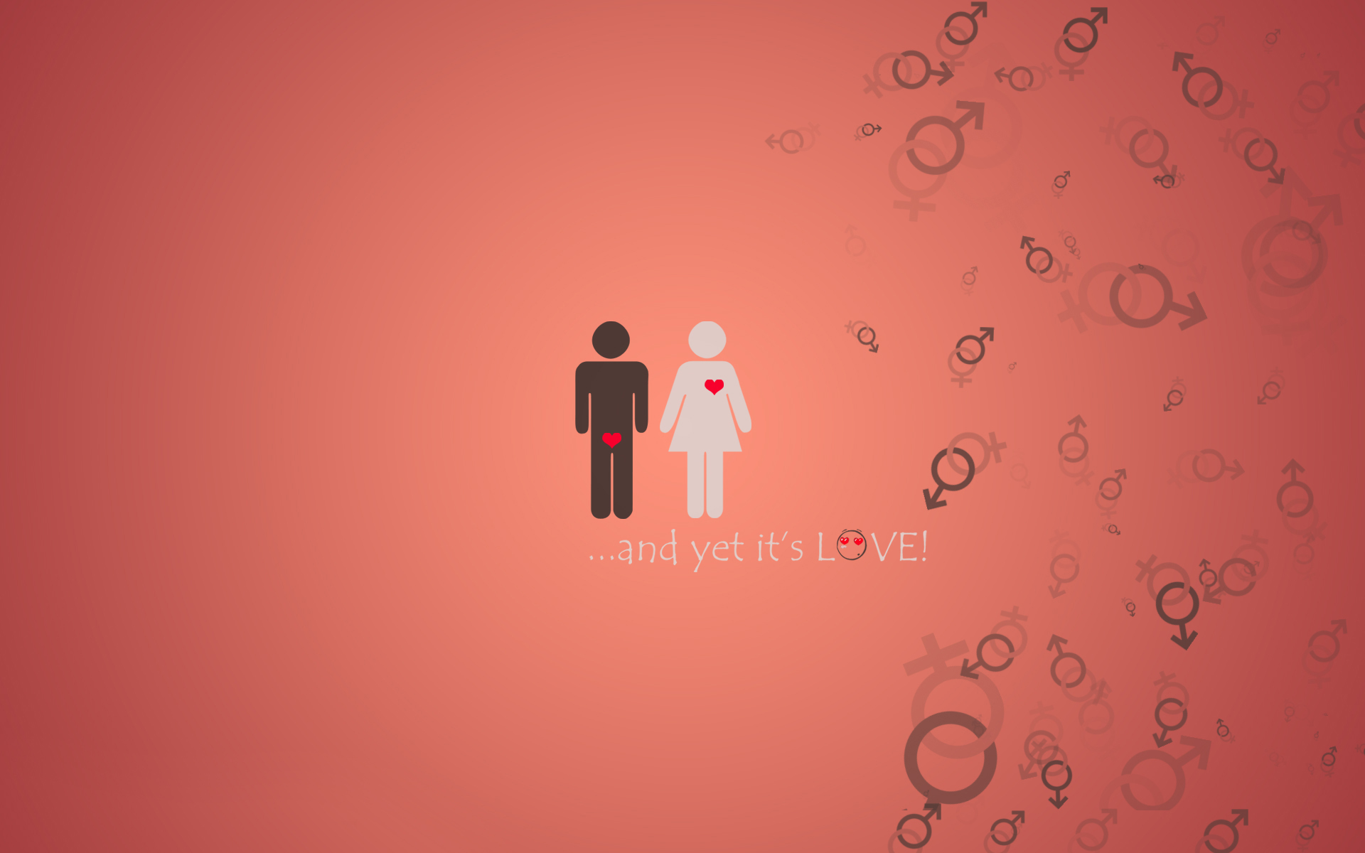 yet_its_love-wide