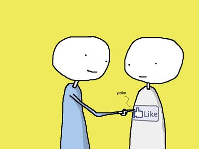 facebook-flirting-stick-figure-poking-a-t-shirt-that-says-like