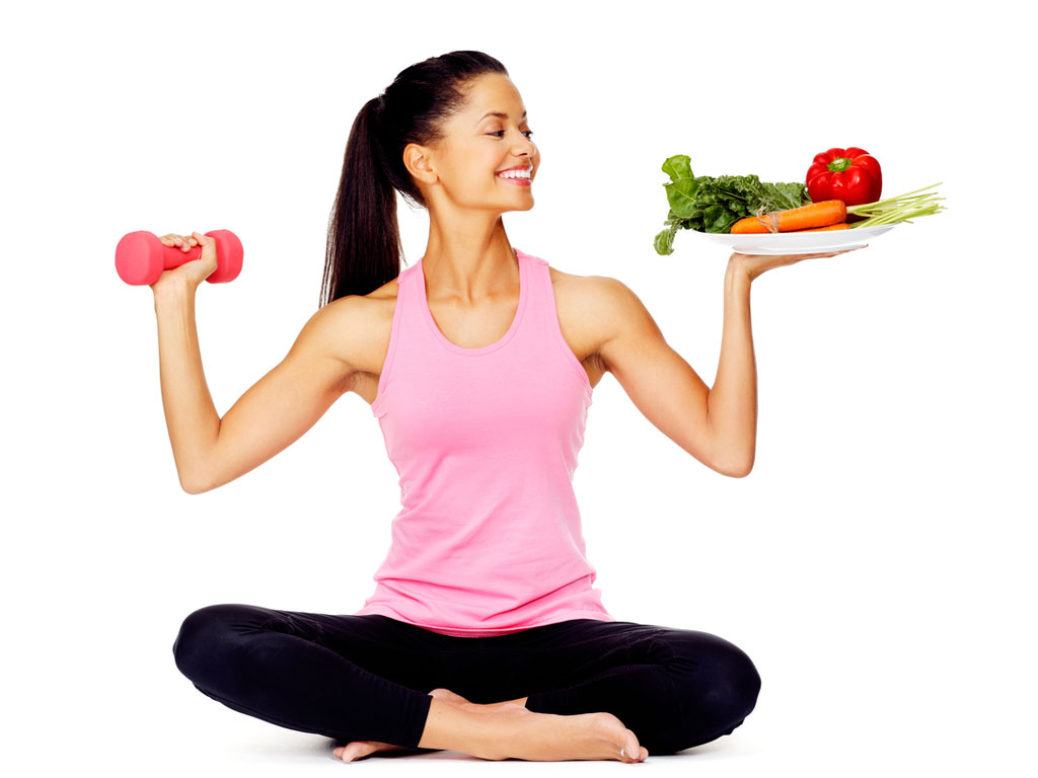 Balance-Diet-and-Exercise-1038x778