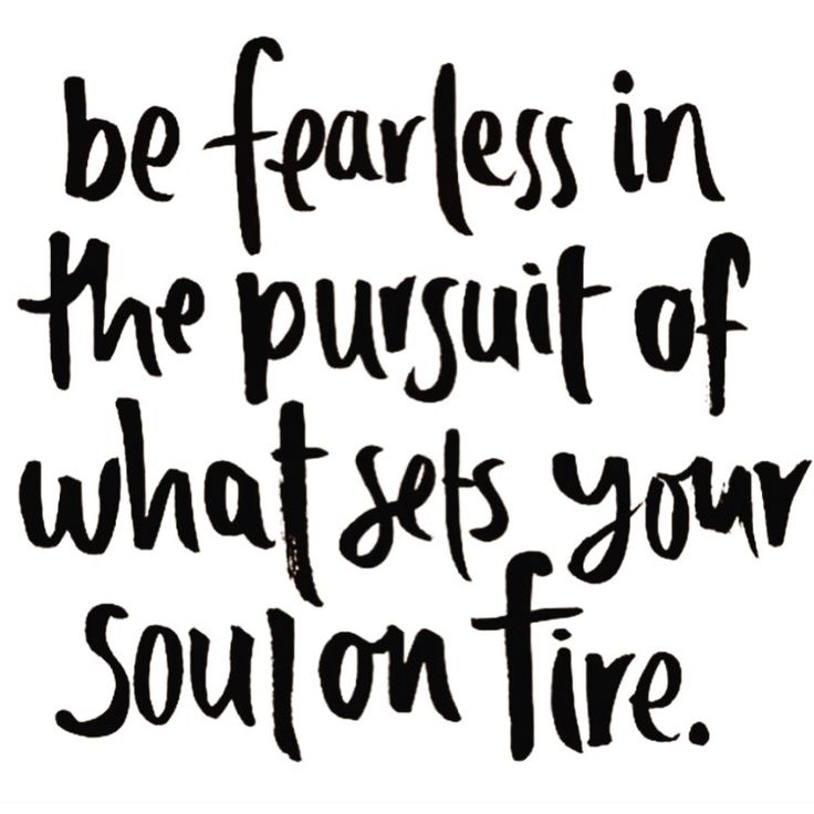 Quote-About-Being-Fearless
