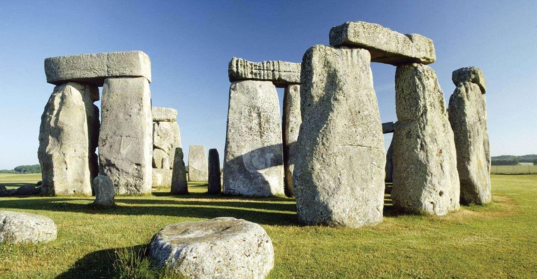 stonehenge-360