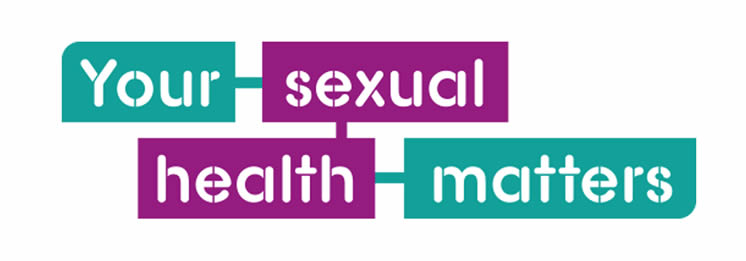 Your sexual health 746_1