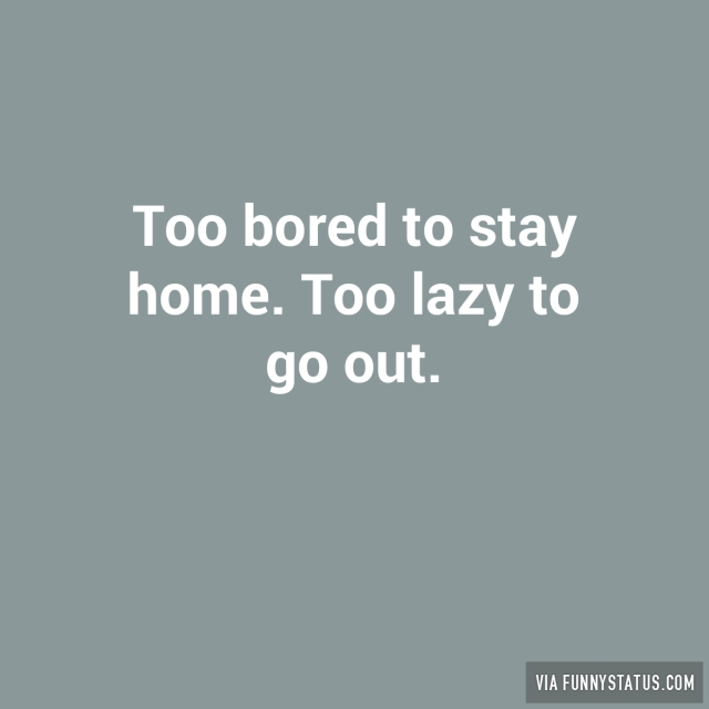 too-bored-to-stay-home-too-lazy-to-go-out-2781-640x640