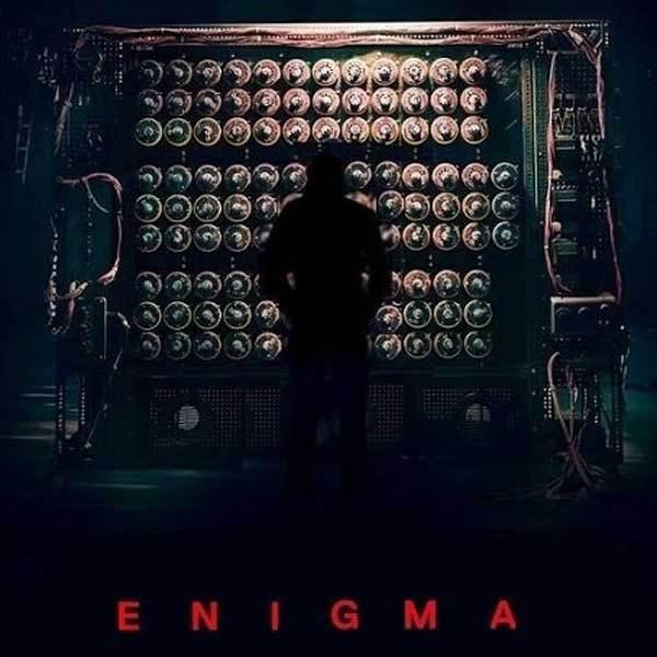 MysteryLab-Enigma
