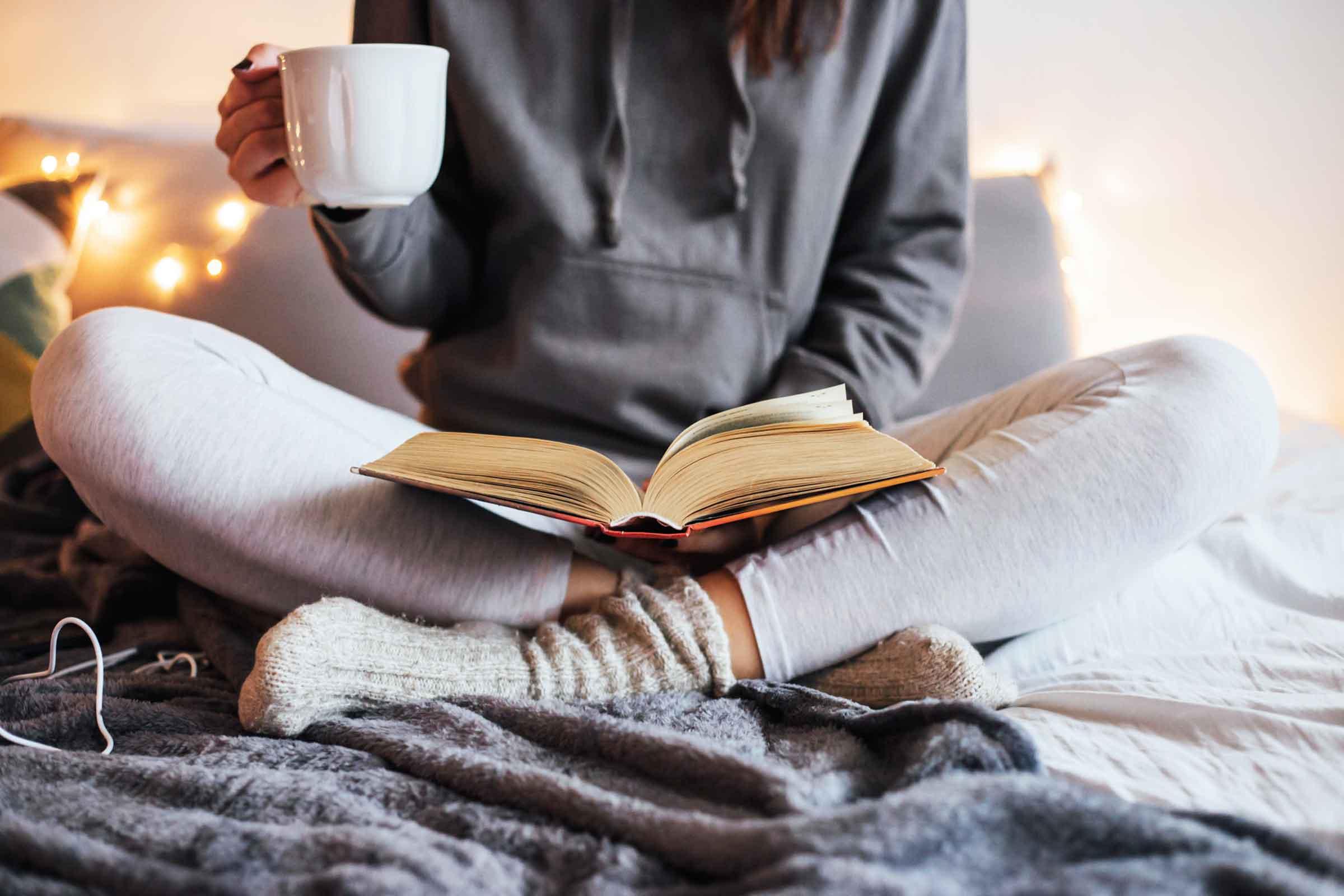03_how_start_book_club_reading_list_petrunjela