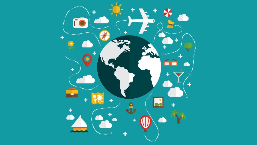 travel-trends-disruption-in-ota-space