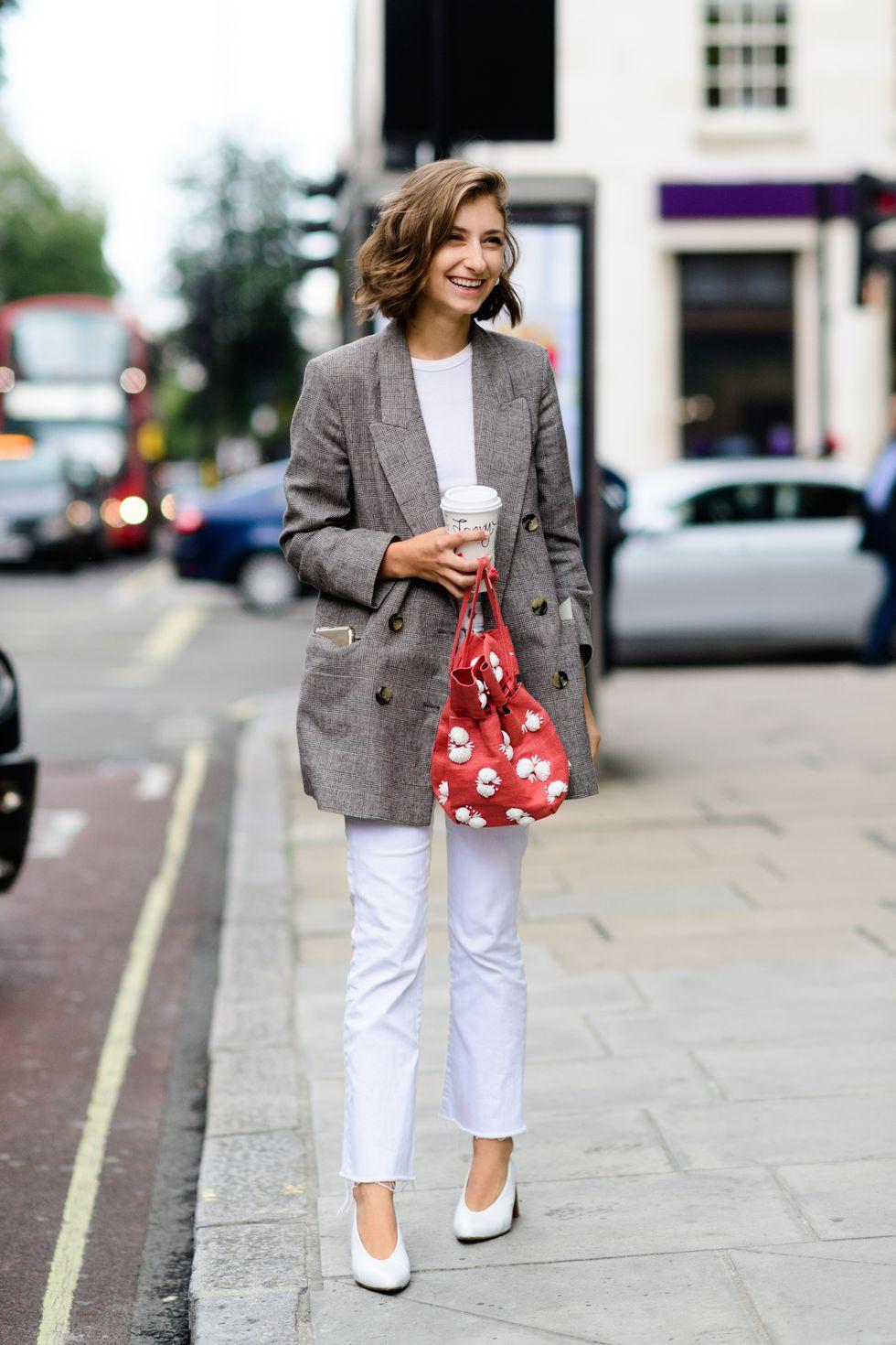 london-lfw-street-style-ss18-day-3-tyler-joe-023-1520292003