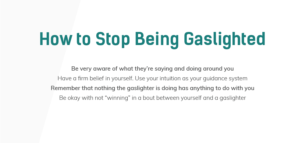 Gaslighting-Examples-Effects-and-How-to-Confront-the-Abuse-09