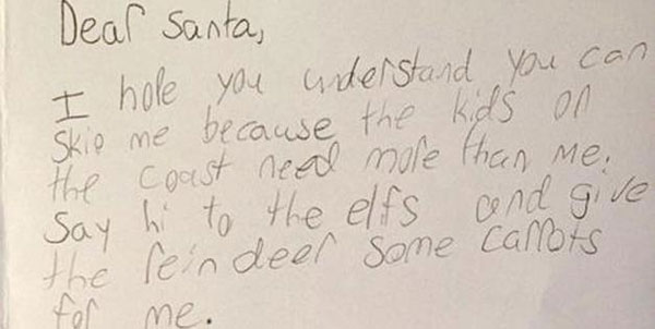 Dear-Santa-You-can-skip-me