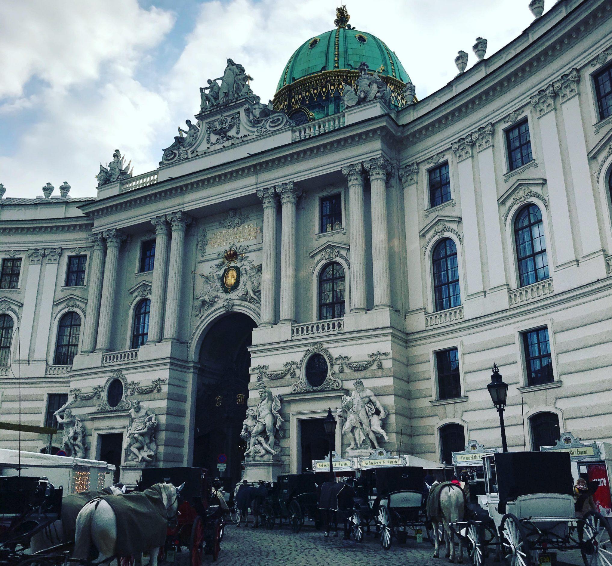 vienni-austria
