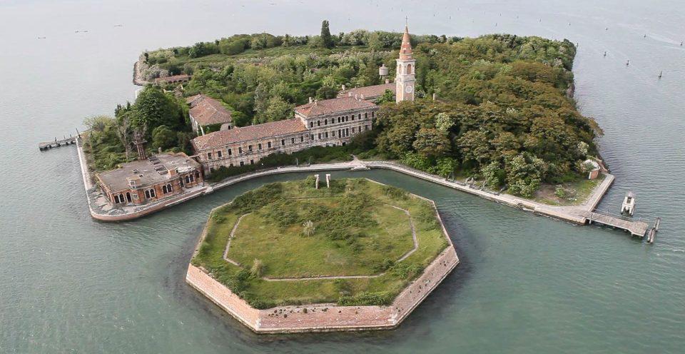 Poveglia-Island-Venice-Italy-e1521197317683