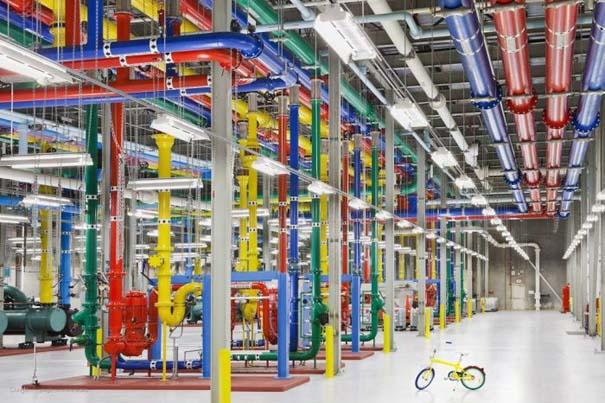 google-data-center-01