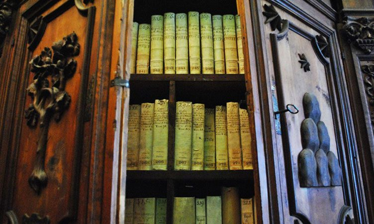 vatican-archives-752x450