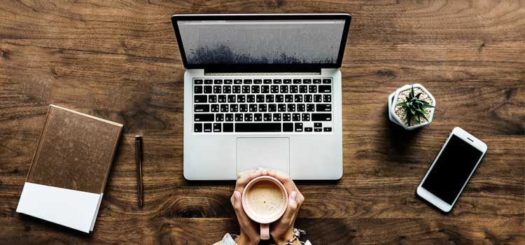 disabled-work-from-home-jobs