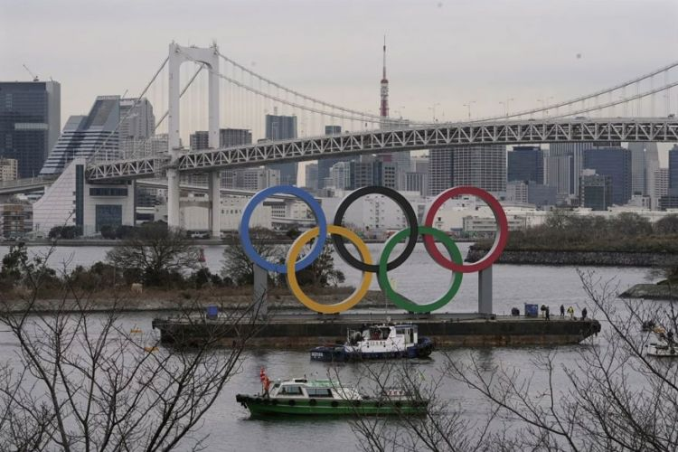 olympic-games-tokyo