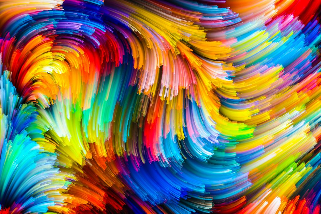 abstract-pattern-colorful-4k-wallpaper-1024x683