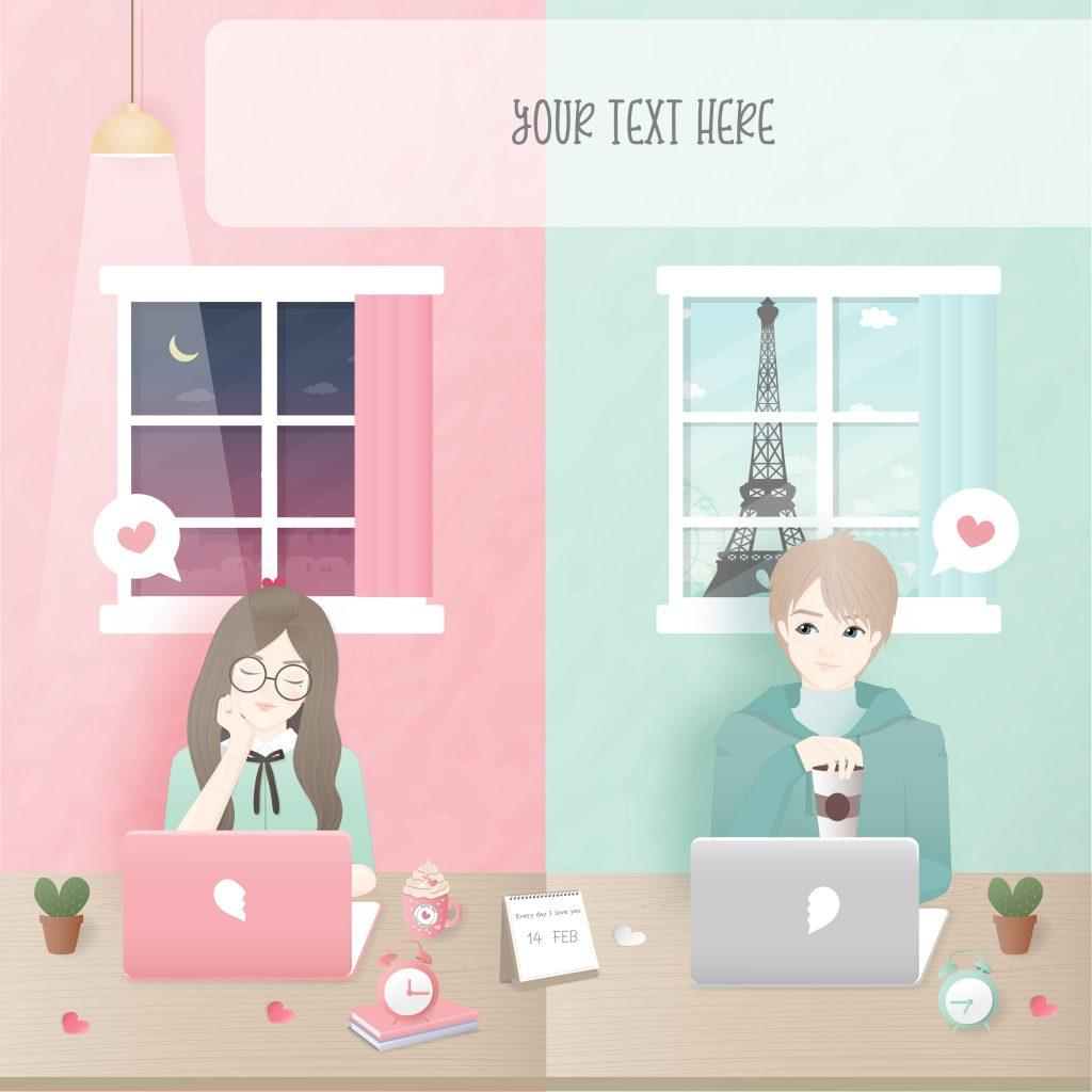 long-distance-relationship-concept