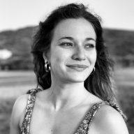 Κωνσταντίνα Ροϊδοπούλου