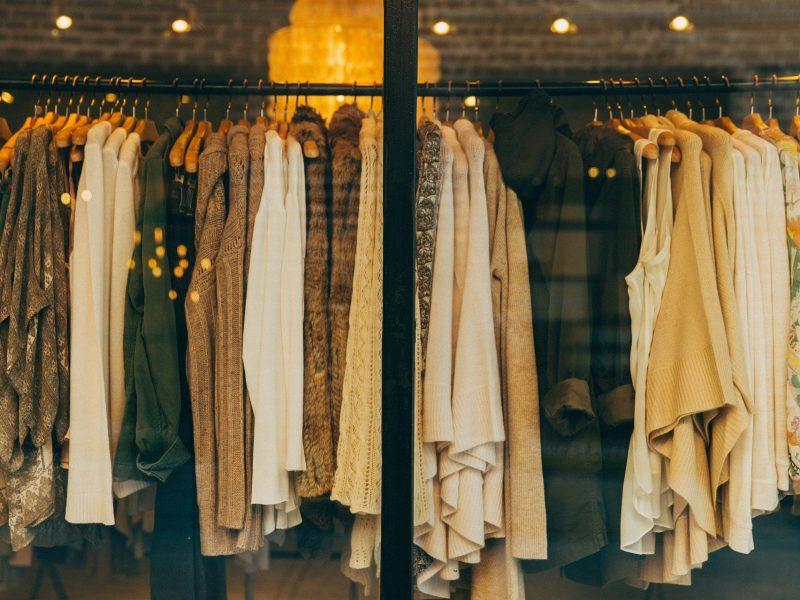 fashion-week-roucha-se-kremastra
