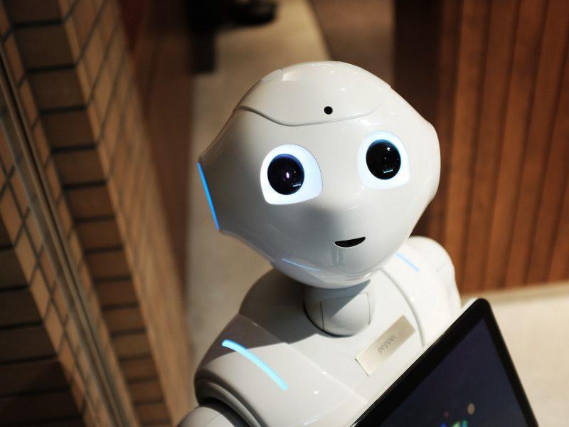 robot-tis-toyota-pou-kani-doulies-sto-spiti