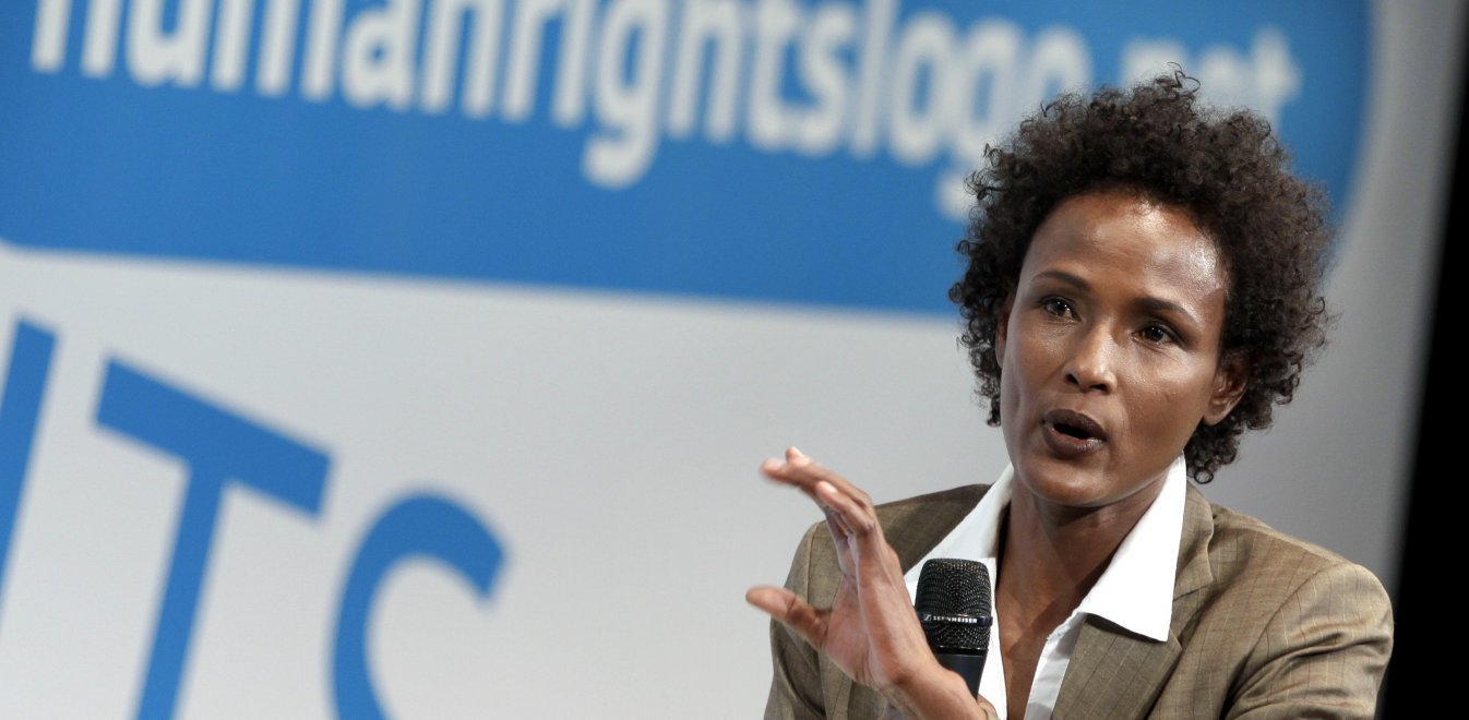 waris-dirie-human-rights