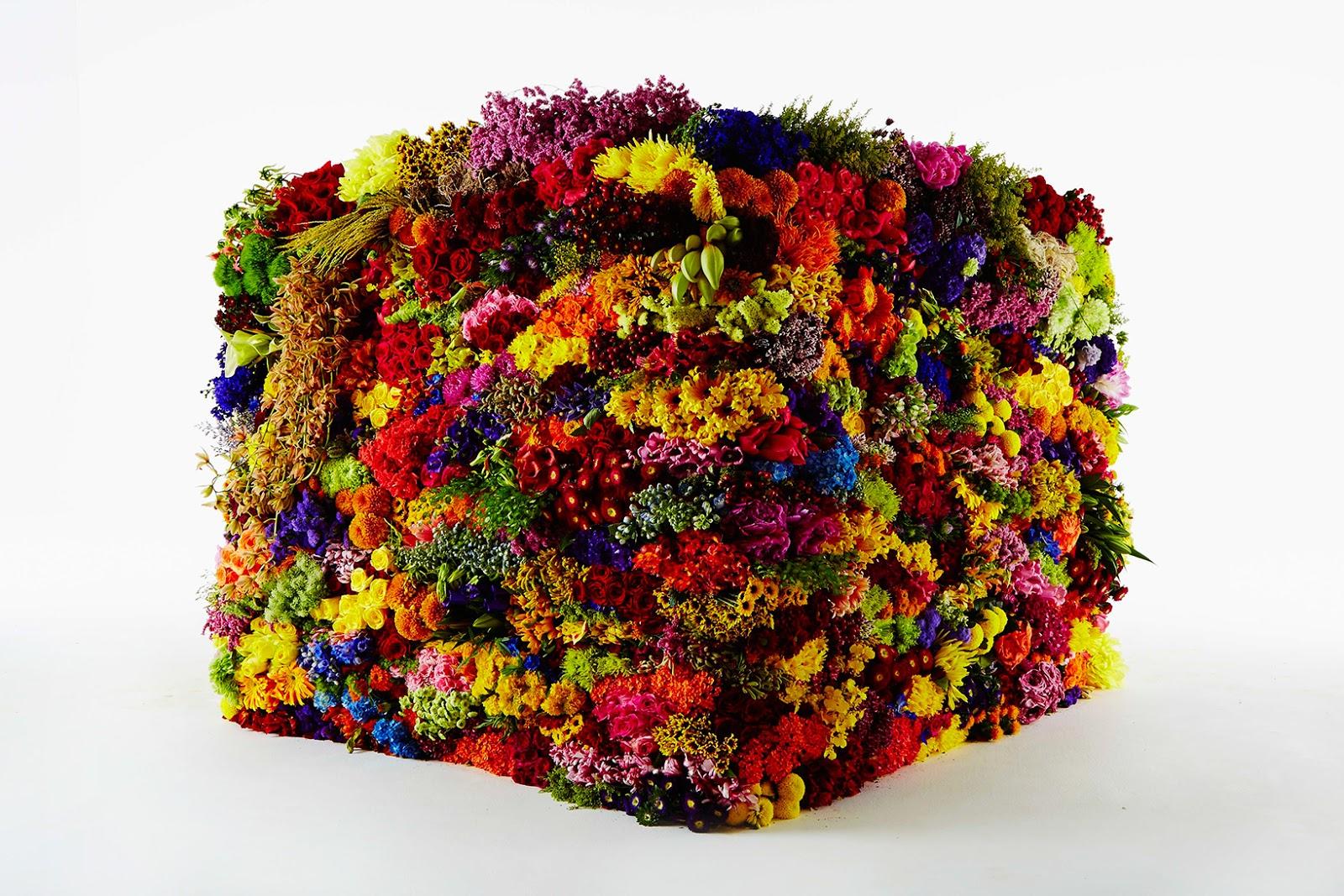 box-of-flowers