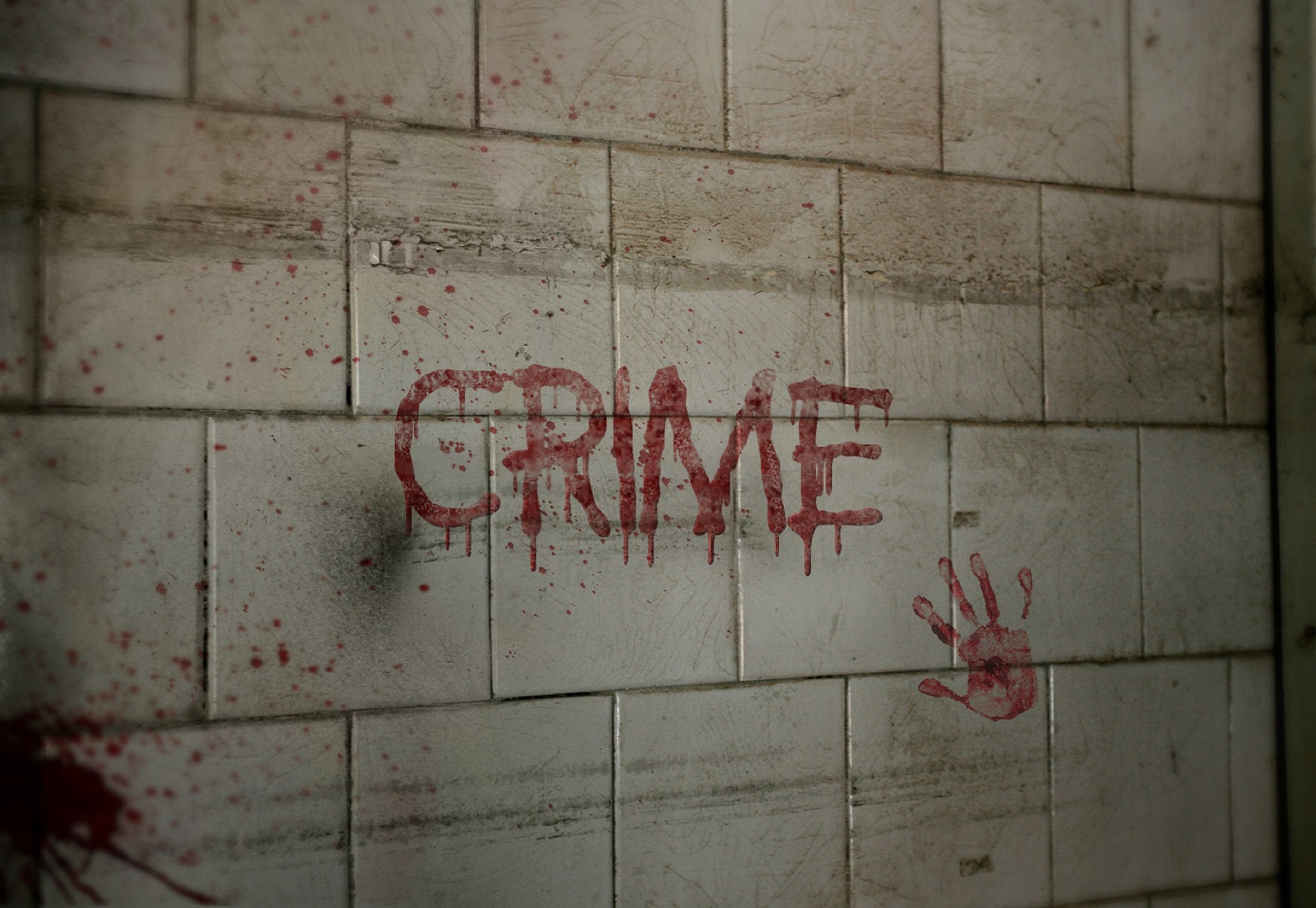 crime-in-red