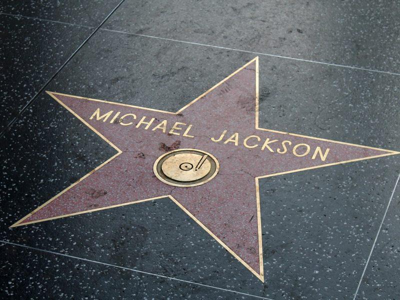 michael-jackson-star