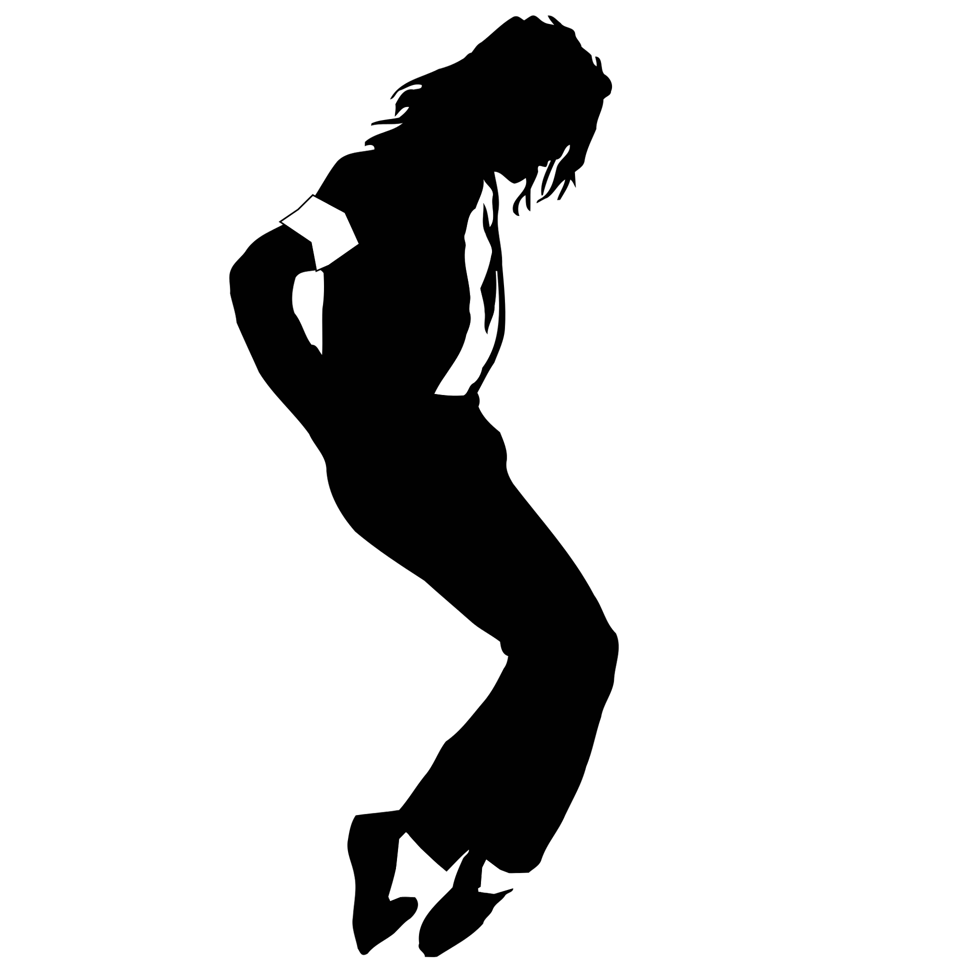 michael-jackson-black-and-white