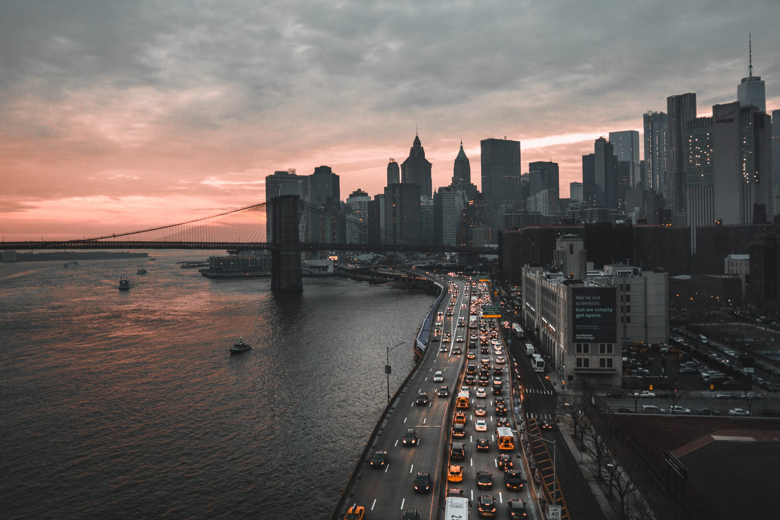 new-york-drive-listen-pexels