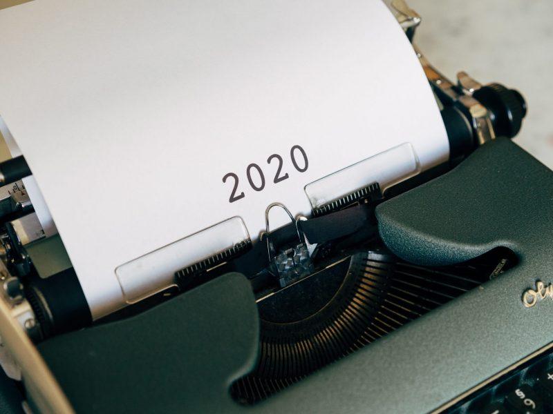 leksi-2020-typewritter