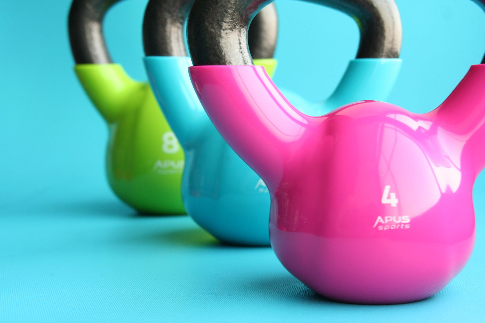 gymnastiki-varakia-fitness