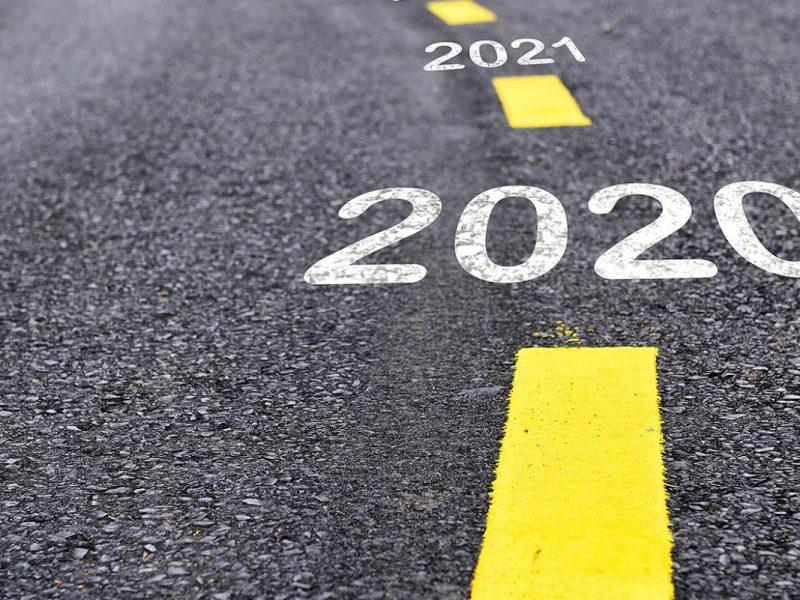 dromos me kitrines grammes gia to 2021