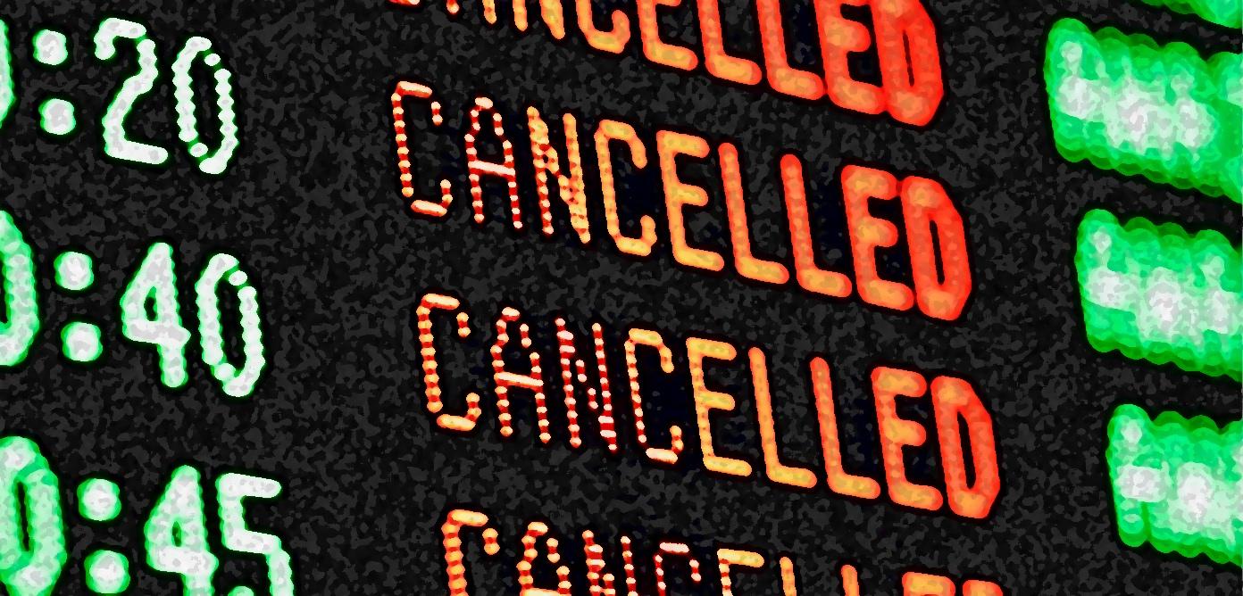 taxidia-flight-cancelled