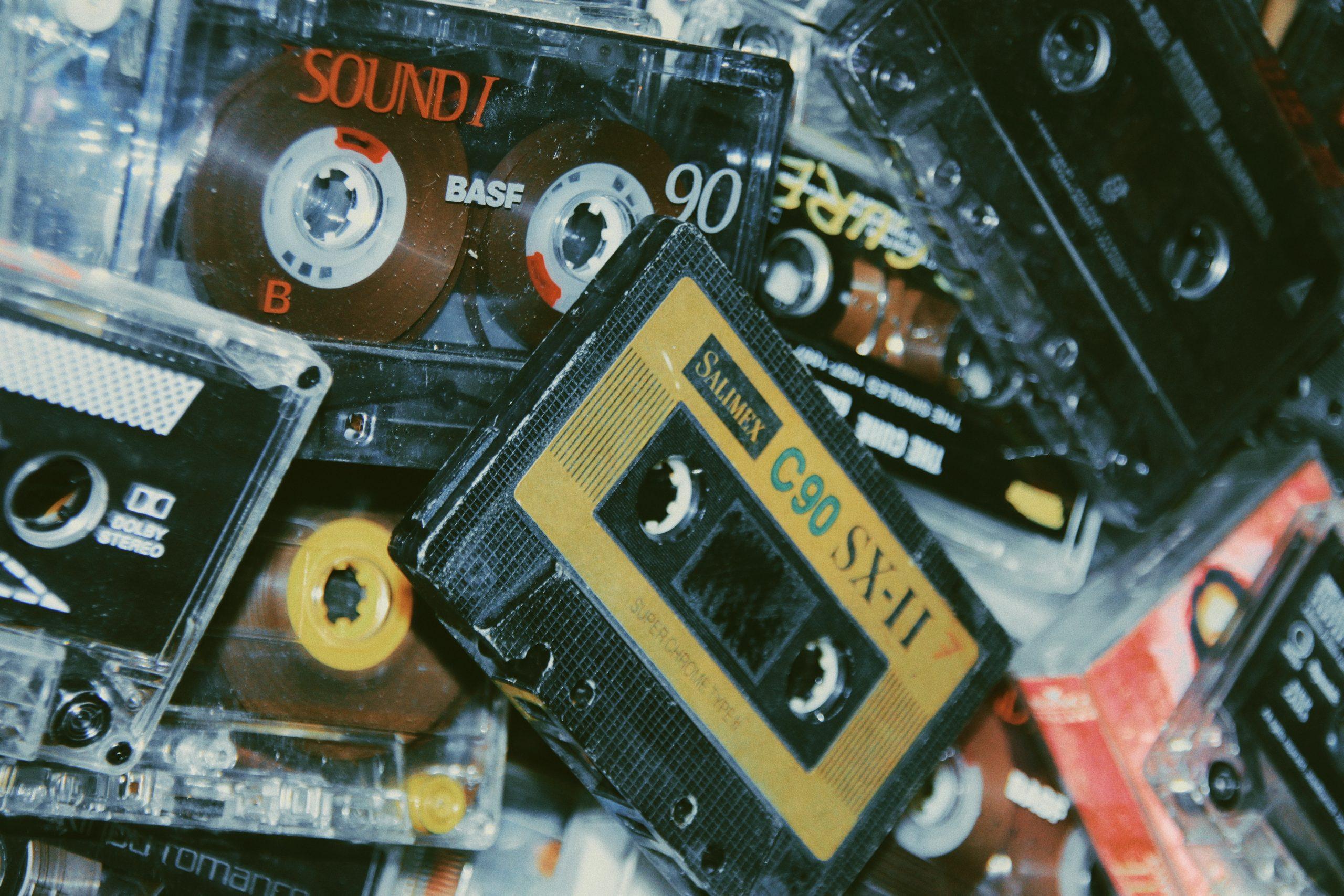 pexels-kasetes-vintage-music
