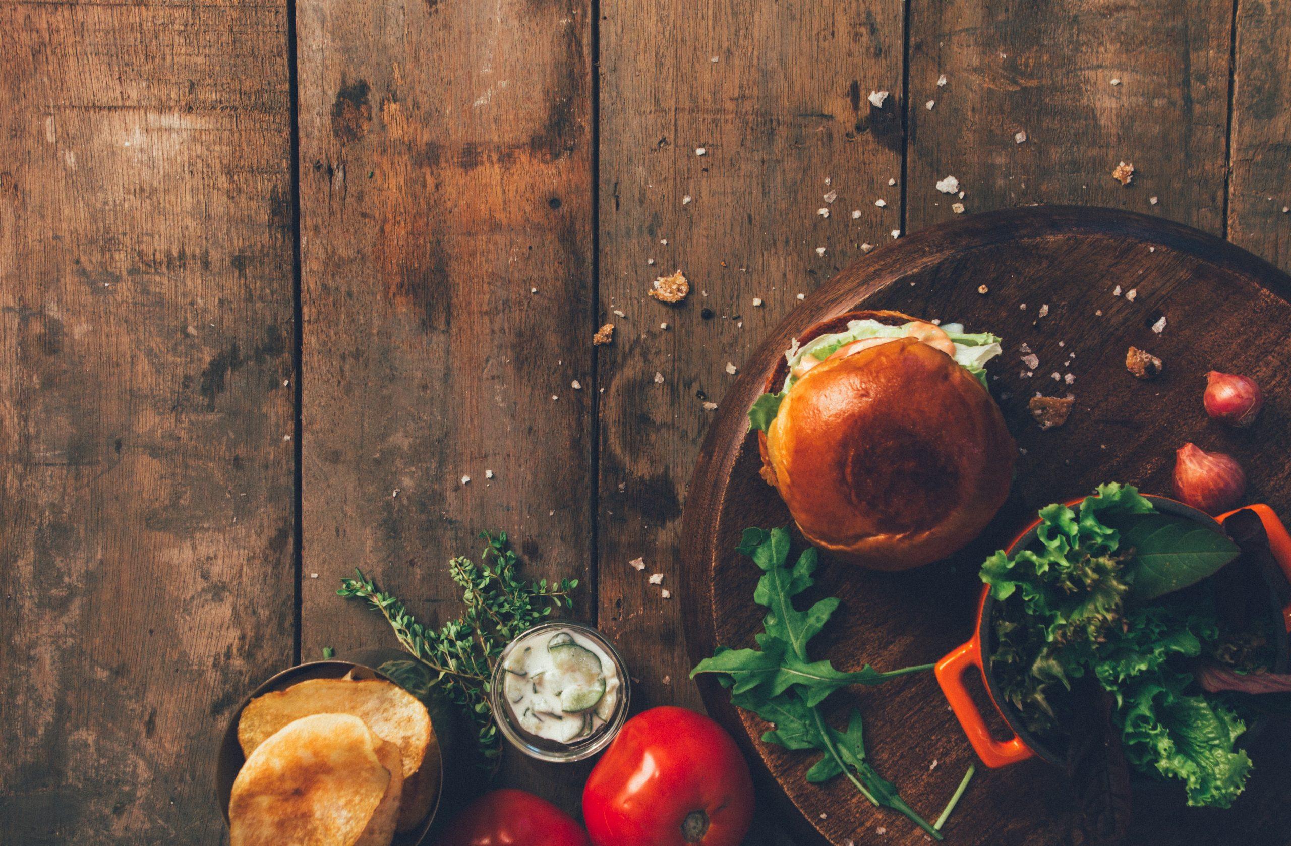CityFoodAtHome-cooking-food-pexels