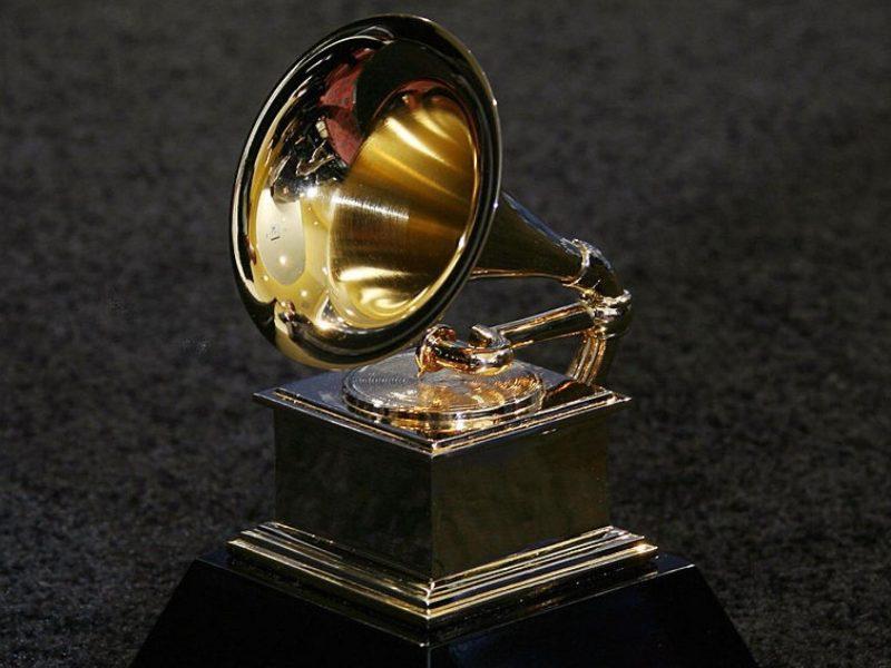 grammy-awards-vraveio