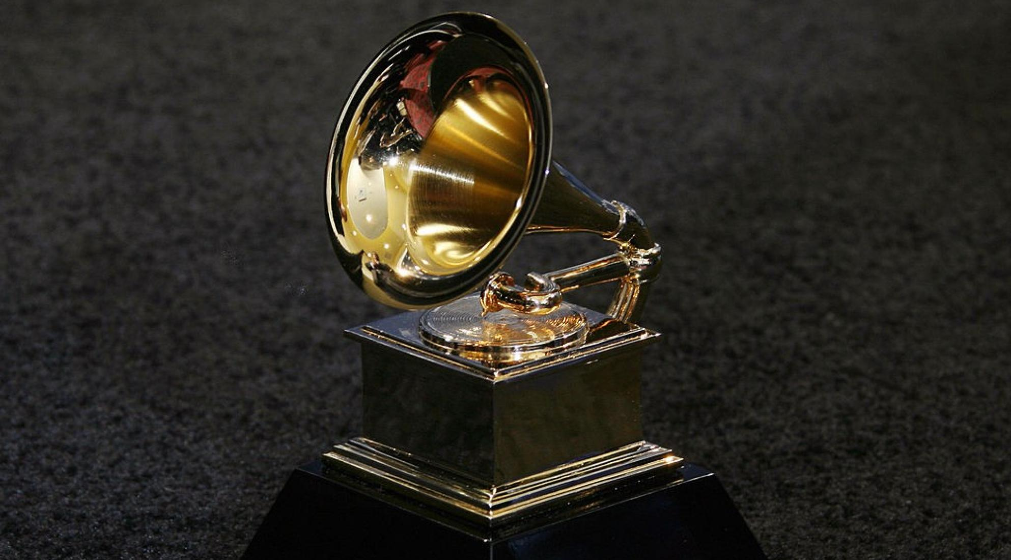 grammy-awards-vraveio
