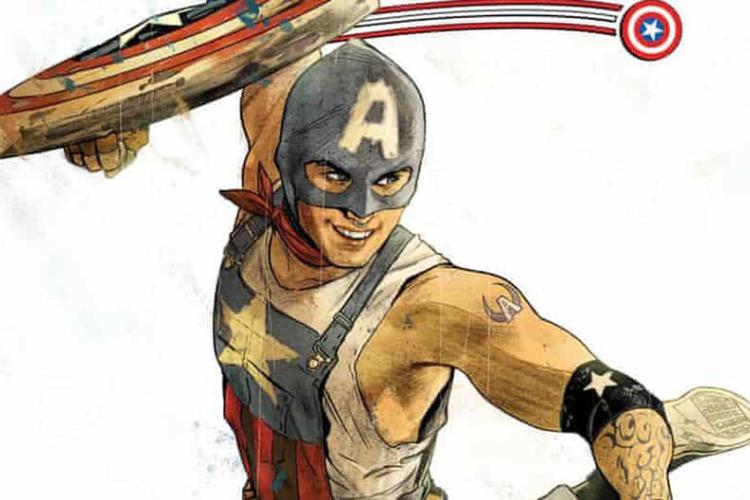gay-captain-america