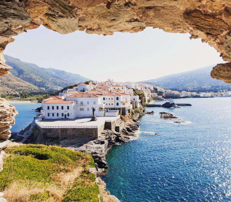andros-island-view