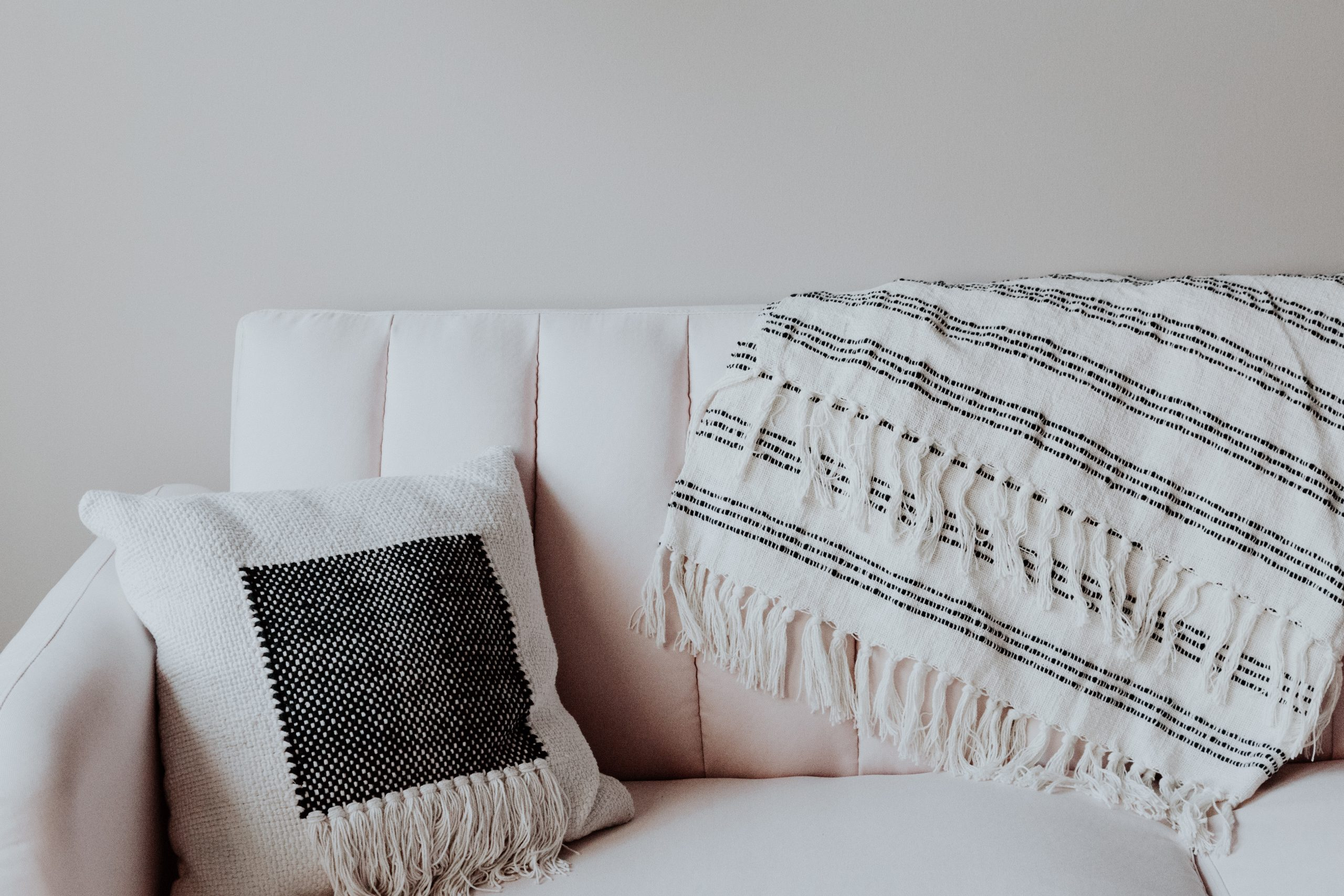 couch-cushions