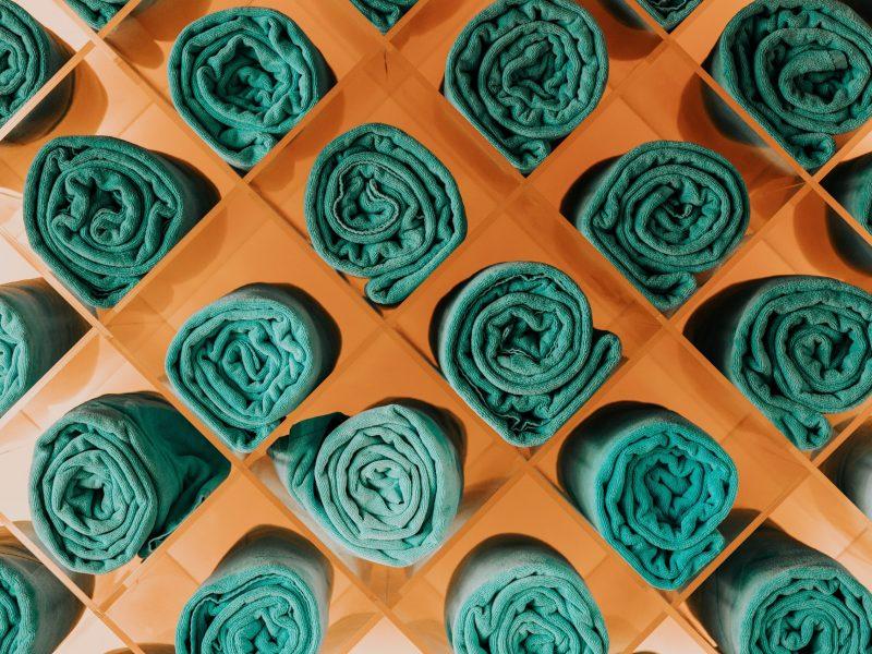 green-textiles