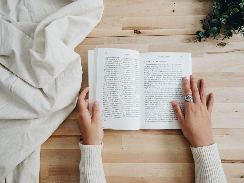 books - vivlia