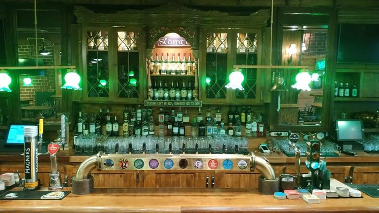 the-lucky-sparrow-pub