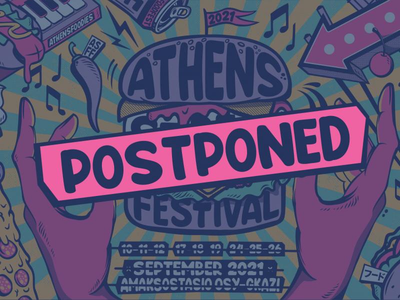 athens-street-food-festival-postponed