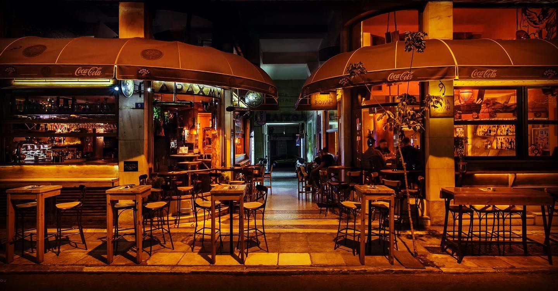 draxmi-bar-athens
