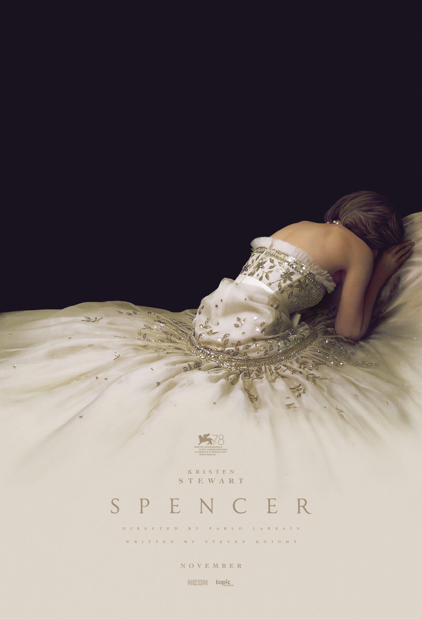 spencer-poster