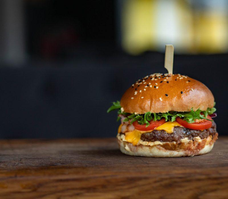 burger-pexels