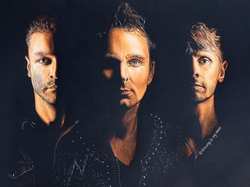 Muse-band