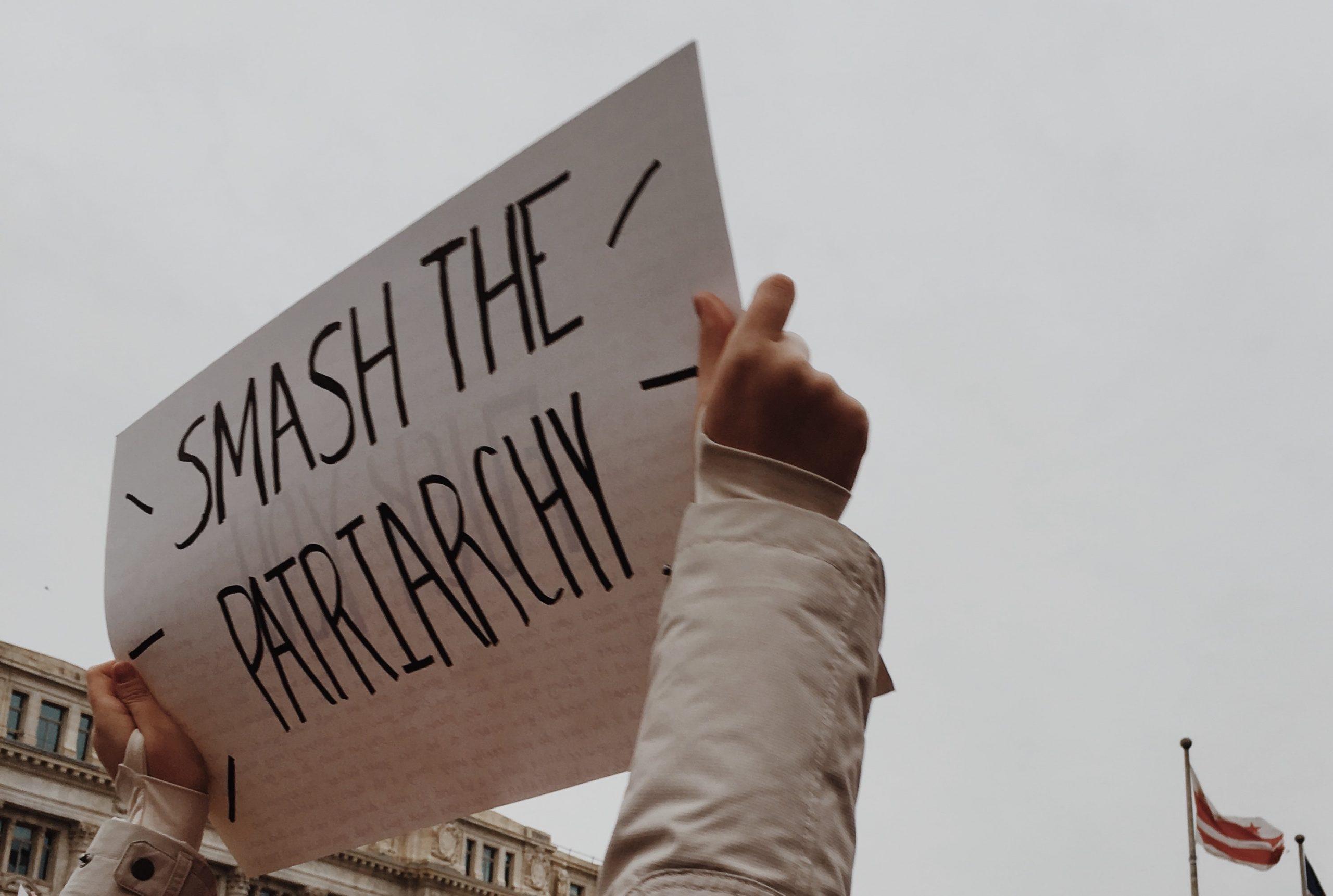 patriarchia